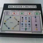 Rectifier Circuits
