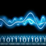 electronics analog and digital signals