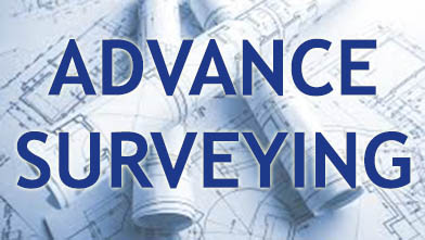 advance surveying engineering practicals
