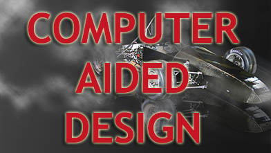 computer aided design engineering practical