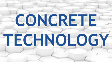 concrete engineering practicals
