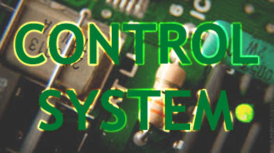 Control System engineering practicals