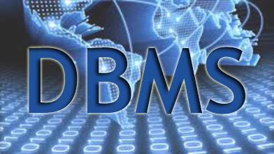 database management system practicals