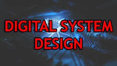 digital system design engineering practical