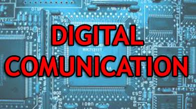 digital communication engineering practical