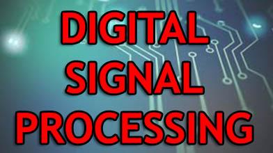 digital signal processing engineering practical