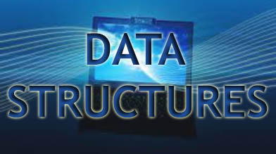 data structure computer praticals