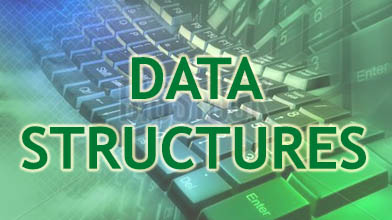 Data Structure engineering practicals