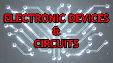 electronic devices and circuit engineering practical