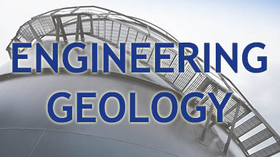 geology engineering practicals