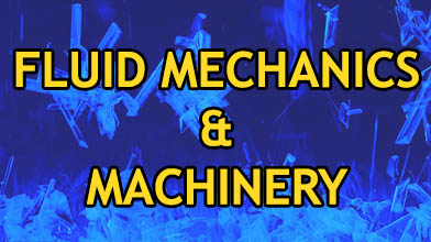 fuild mechanics and machinery engineering practical