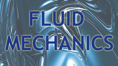 fluid mechanics engineering practicals