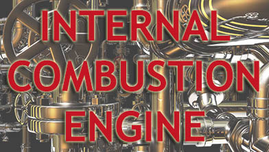 internal combustion engine engineering practical