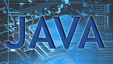 java computer practicals