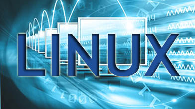 linux computer practicals