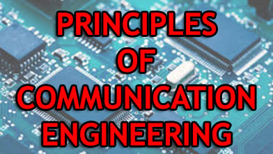 principle of communication engineering practical