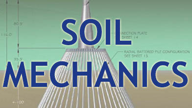 soil mechanics practical