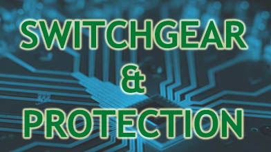Switchgear & Protection engineering practicals