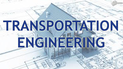 transporation engineering practicals
