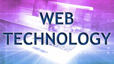 web technology practicals