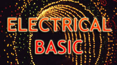 basic electrical practical
