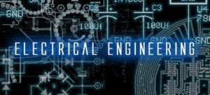 electrical engineering practicals