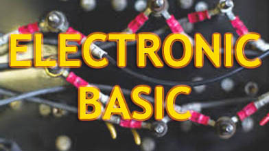 basic electronics Practical