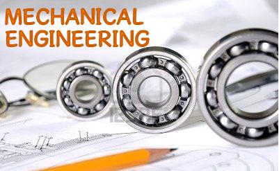 mechanical engineering practical