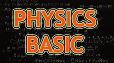 physics practical