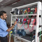 Electrical-Workshop-Practical